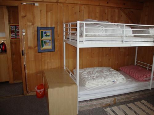 Zimmer rechts1 klein